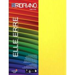Fabriano Elle Erre A4 Multipurpose Paper - Cedro