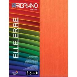 Fabriano Elle Erre A4 Multipurpose Paper - Aragosta
