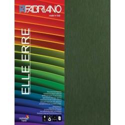 Fabriano Elle Erre A4 Multipurpose Paper - Verdone
