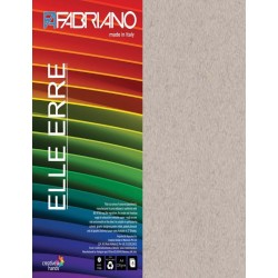 Fabriano Elle Erre A4 Multipurpose Paper - China