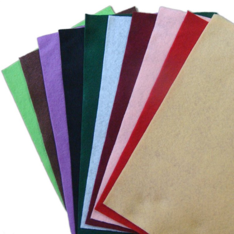 Buy soft felt sheets online in india at best prices at hndmd for How to buy soft sheets