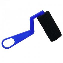 Foam or Sponge Roller