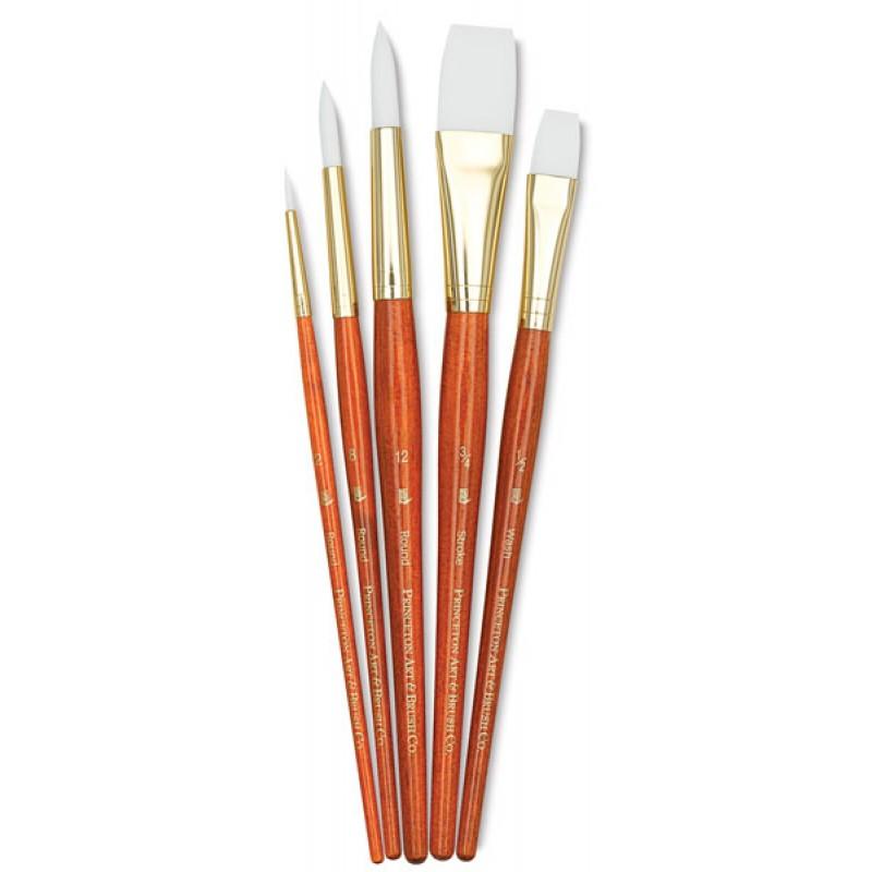 Best Value Paint Brushes
