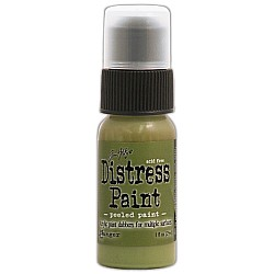 Tim Holtz - Distress Paint - Peeled Paint