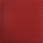 Assorted 12x12 Lunne Paper Pack - Out in the Sea (Set of 32 sheets)