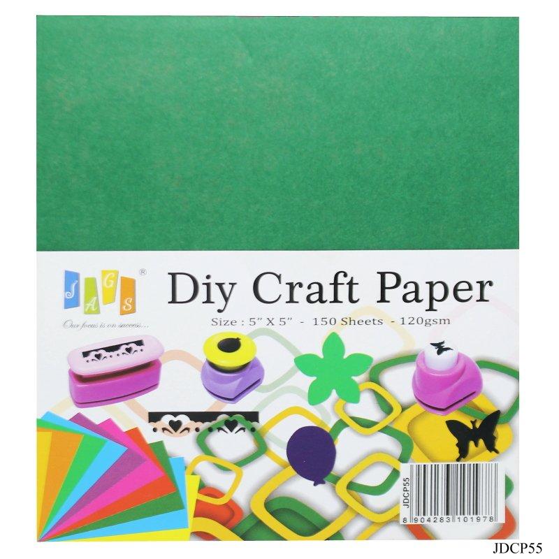 Buy Origami Paper Mini - 4