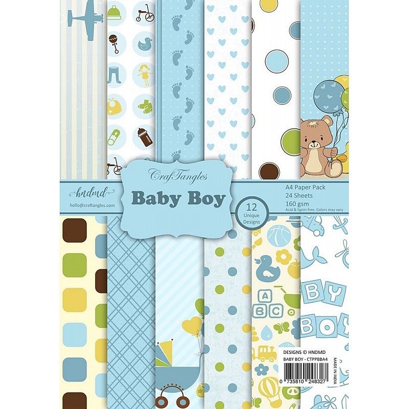 buy scrapbook paper online canada Scrapbook cardstock, paper crafting embellishments, paper crafting tools & bundles to make scrapbooking easy, fun, & affordable graphic 45, bo bunny, prima marketing flowers, silhouette cameo.