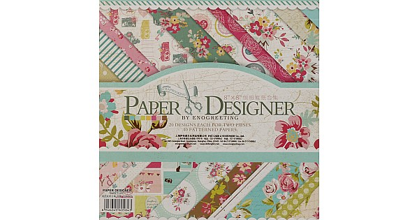 Craft Tools For Card Making India