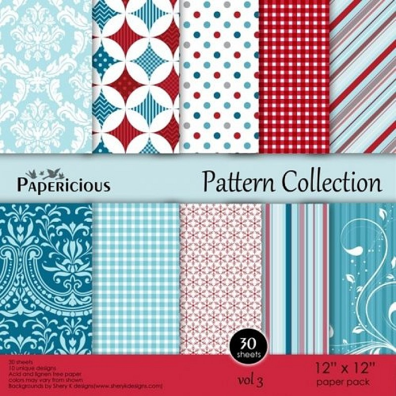 where to buy pattern paper Checkout the different sites where you can buy beautiful sewing patterns to sew your clothes, online this new york based pattern making company has been making beautiful patterns since 1927 they have contemporary designs for men , women, and children as well as various patterns for.