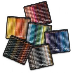 Prismacolor Premier Color Pencils - Set of 150 pencils