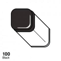 Copic Original Marker - Black