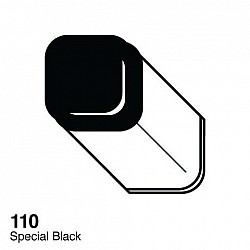 Copic Marker - Special Black