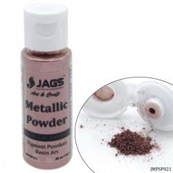 Mica Metallic Powder Metallic Copper (15 gms)