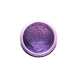 Finnabair Art Ingredients Mica Powder by Prima .6oz - Purple