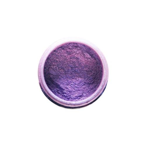 Finnabair Art Ingredients Mica Powder by Prima .6oz - Purple