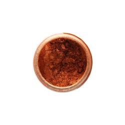 Finnabair Art Ingredients Mica Powder by Prima .6oz - Copper