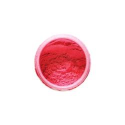 Finnabair Art Ingredients Mica Powder by Prima .6oz - Pink