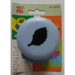 Jef Craft Punch - Leaf