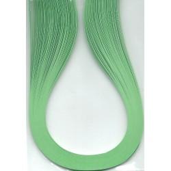 3mm Quilling Strip - Light Sea Green