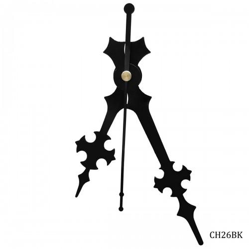 Clock Hands (CH26BK)