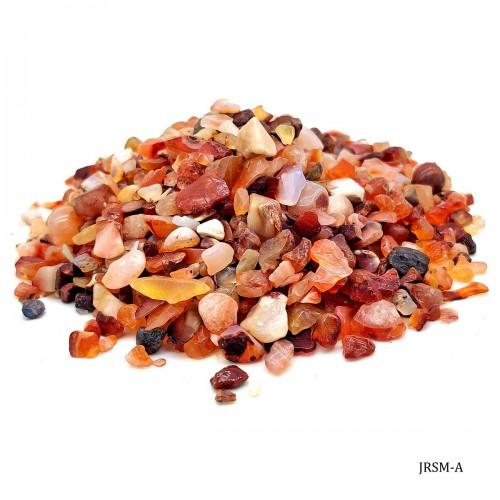 Craft Resin Stones - Natural (JRSM-A)