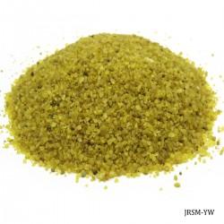 Craft Resin Stones - Yellow (JRSM-YW)