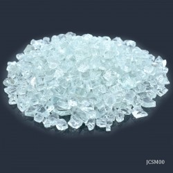 Craft Resin Stones - Medium Clear (200 grams)