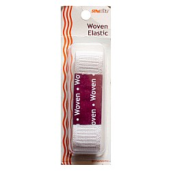 Sewrite Woven Elastic D57932