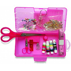 Sewrite Cool Case Sewing Kit