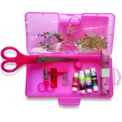 Sewrite Cool Case Sewing Kit