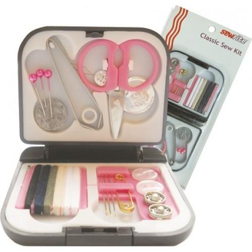 Sewrite Classic Sew Kit
