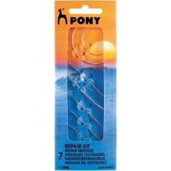 Pony Repair Kit
