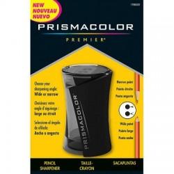 Prismacolor Premier Pencil Sharpener