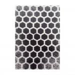 CrafTangles Art Sprays (Dye Based) - Carbon Black (50 ml)