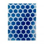 CrafTangles Art Sprays (Dye Based) - Denim Blue (50 ml)