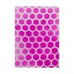 CrafTangles Art Sprays (Dye Based) - Electric Pink (50 ml)