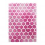 CrafTangles Art Sprays (Dye Based) - Victorian Pink (50 ml)