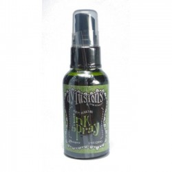 Ranger Dylusions Ink Spray - Dirty Martini - 2oz