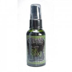 Ranger Dylusions Ink Spray - Dirty Martini - 2oz