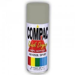 Compac Acrylic Lacquer Spray - CandyTone