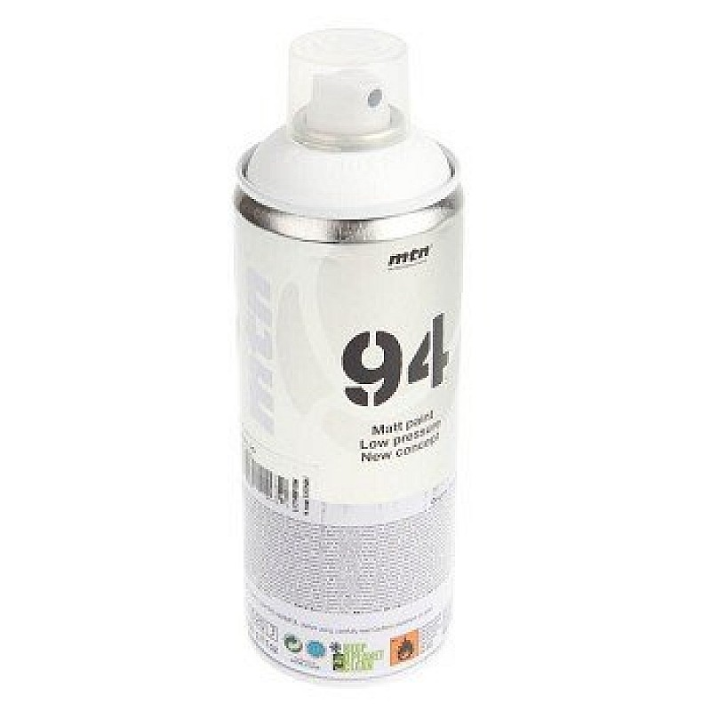 Spray Paint For Craft Online India
