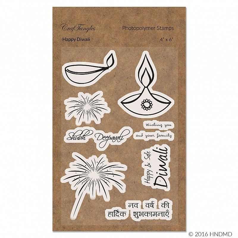 buy a stamp paper online Where and how to get e-stamp papers in india where and how to get e an e-stamp can be verified in online by clicking on verify e-stamp certificate and entering.