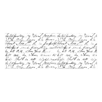 Clear Kaisercraft-Texture-Script