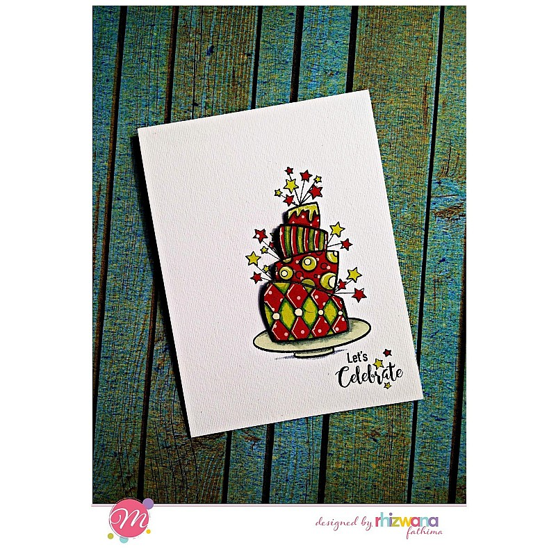 stamp craft ideas buy mudra craft stamps lets in india at 2996