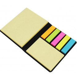 Sticky Notes or Memo Pad M27