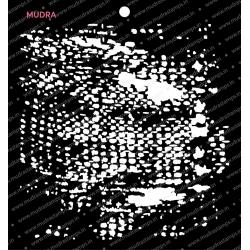 Mudra Stencils - Grunge FX