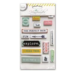 Stickers by LianFa  - Explore