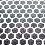 CrafTangles Glimmer Paste - Black Diamond