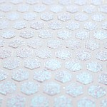 CrafTangles Glimmer Paste - Fairy Dust