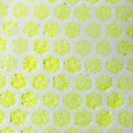 CrafTangles Glimmer Paste - Lemon Zest